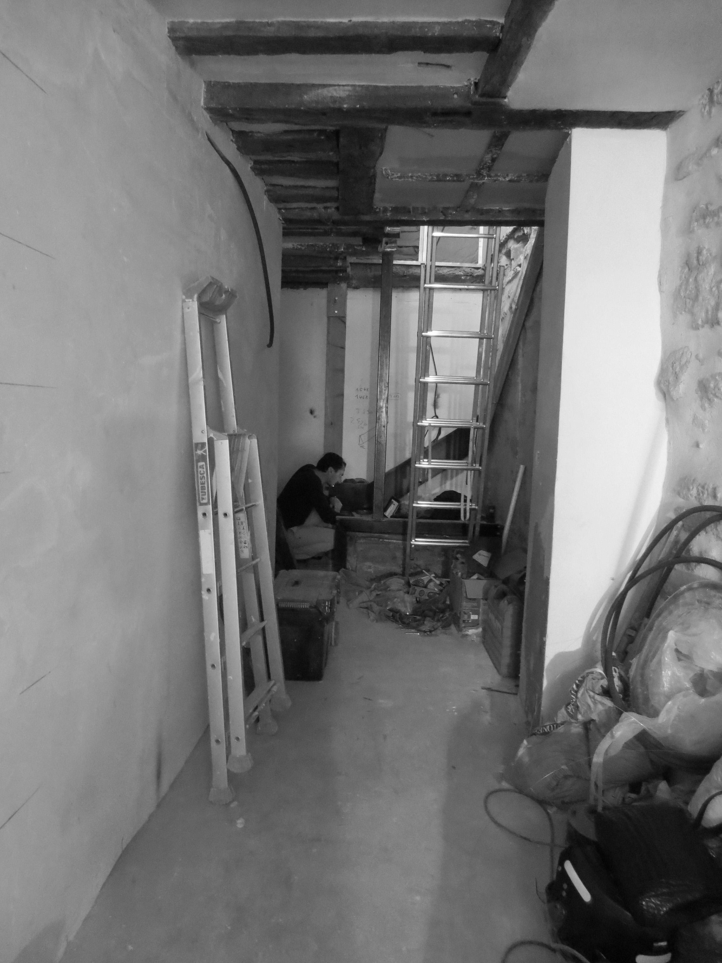 2-travaux-interieur