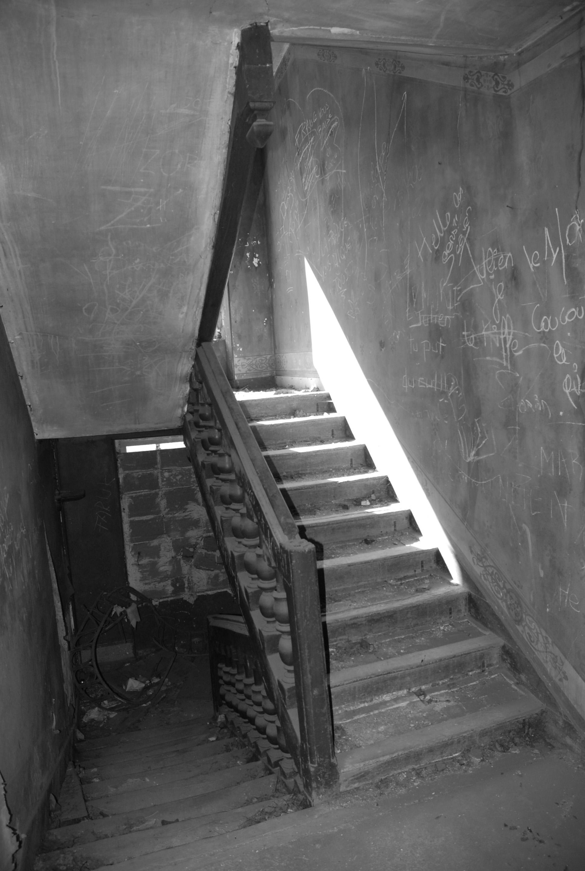 5-escalier